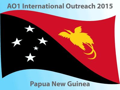 PNG Flag Img