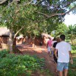 Togo 17 Day 12 Vill1