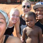 Togo 17 Day 12 Vill6