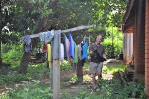 Togo 17 Day 12 laundry1