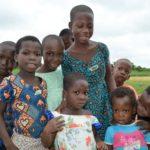 Togo 17 Day 14 Kids2