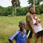 Togo 17 Day 14 Kids3