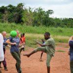 Togo 17 Day 14 Kids4