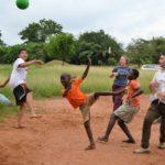Togo 17 Day 14 Kids5