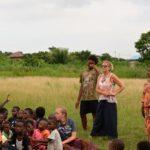 Togo 17 Day 14 Kids6