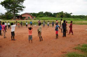 Togo 17 Day 14 Kids7
