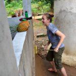Togo 17 Day 16 Victoria