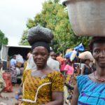 Togo 17 Day 18 Market4