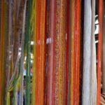 Togo 17 Day 18 Market6
