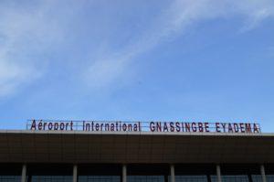 Togo 17 Travel Day 8 Arrived2