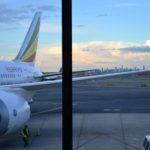Togo 17 Travel Day 8 EWR6